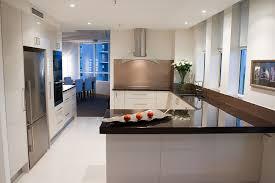 Interior Designers Gold Coast Luxury Kitchens And Interiors Gold Coast Kitchen Renovation