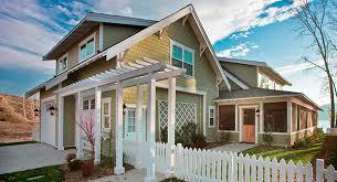 beach house plans narrow lot narrow lot beach house plans tremendous home design ideas