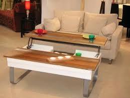 Adjustable Coffee Dining Table Adjustable Height Coffee Dining Table Height Adjustable Glass