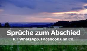 rip sprüche sprüche zum abschied für whatsapp co giga