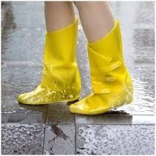 ugg boots sale philippines da1dd44ea8870ce6416b78cb64853aae jpg