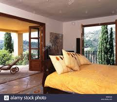 How Do You Say Living Room In Spanish by Laundry Room In Spanish Dormitorio Los Pinos Translate How Do You