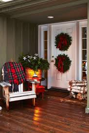 30 Best Outdoor Christmas Decorations  Christmas Yard Decorating Ideas