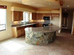kitchen rock island sw ideas southwest kitchens