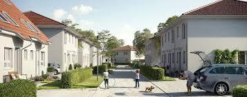 Ich Kaufe Ein Haus Haus Kaufen Schulzendorf Neubau Bonava