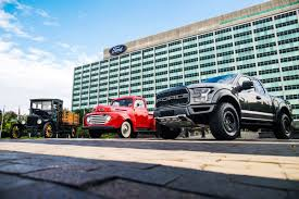 ford trucks ford turns to students for the future of truck design wired