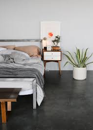 the layout of your room can affect your sleep oso
