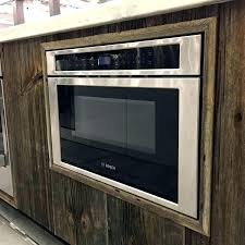 30 inch wide cabinet 30 inch wide under cabinet microwave base built in microwave cabinet