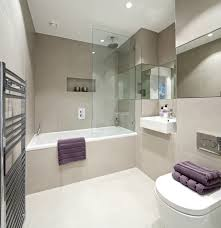 Bathroom Color Decorating Ideas by Bathroom Interior Design Kitchen Contemporary Bathroom Ideas