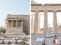 greek temple floor plan a grecian vacation athens greece u2013 smitten u0026 co