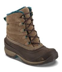 womens tex boots sale shop s footwear shoes boots free shipping the