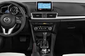 mazda cars india 2015 mazda 3 updated gains manual transmission for 2 5l engine