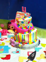 116 best birthday party ideas images on pinterest birthday party