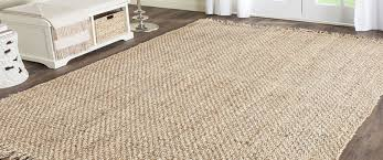 Jute Bathroom Rug Indian Rugs Usa Indian Rugs In Usa Rugs From India Manufacturer