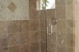 Glass Shower Doors San Diego Amazing Shower Door Glass Best Choice Shower Door Install San