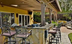 patio u0026 pergola backyard renovation ideas beautiful patio ideas