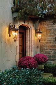Dauer Landscape Lighting by Chandeliers For Home Modern Ceiling Lights Lamps And Fans