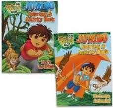 buy nickelodeon diego ultimate rescue league edutainment