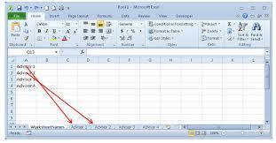 saving excel worksheets as pdfs using macros