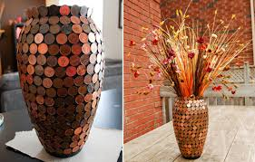 vase decorations for living room what could be best possible