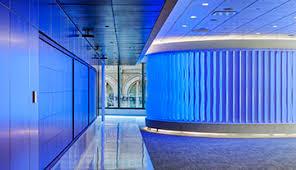 Interior Wall Materials 3form Material Solutions
