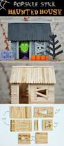 1000 images about blast work on pinterest crafts for kids