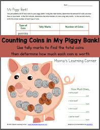 math archives page 3 of 6 mamas learning corner