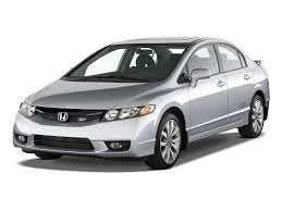 results for 2009 honda civic sedan see michelle blog