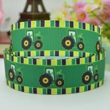 popular deere ribbon buy cheap deere ribbon lots from