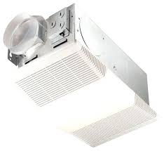 Replace Bathroom Fan Impressive Broan Bathroom Fan U2013 Elpro Me