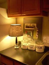 Small Kitchen Chandeliers Small Kitchen Chandeliers Gorgeous Small Kitchen Ls Ideas Of