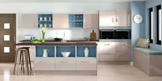 kitchen ideas rustic kitchen cabinets laundry room cabinets rta