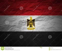 Eygpt Flag Grunge Background Egypt Flag Stock Illustration Image 4955790