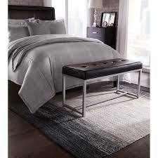 Rugs For Living Room Ideas by Flooring Modern Bedroom Design With Walmart Area Rugs And Dark