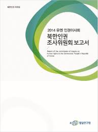report of the commission of inquiry on human rights in the