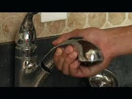Moen Kitchen Faucet With Sprayer Kitchen Sink Spray Hose Replacement Moen Kitchen Faucet Sprayer