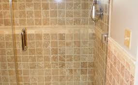 glass sealer for shower doors glass shower door bottom seal image collections doors design ideas