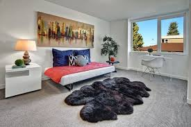 rug on top of carpet rugs on carpet fabulous living room decorating with rugs on