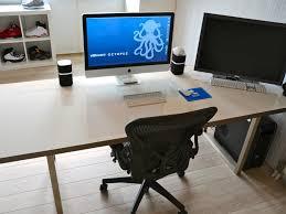 office awesome corner office desk ikea desk bookshelf awesome