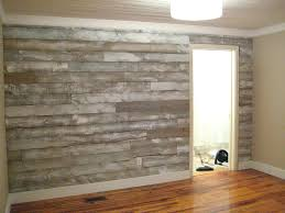wood paneling makeover basement reveal painting over wood paneling old painting over wood