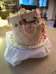 themed jewelry box jewelry box cake cakes boxed