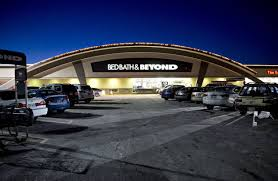 bed bath u0026 beyond u0027s membership model is no sure thing wsj