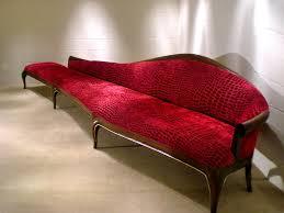 tapissier canapé canapés de luxe tapissier neves tapisserie de canapés 14ième