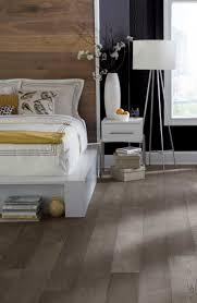 Canada Laminate Flooring 54 Best Elegant Engineered Flooring Images On Pinterest Flooring