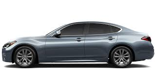 plaza motors lexus inventory bommarito infiniti ellisville infiniti dealership