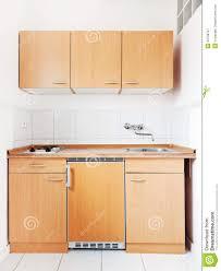 white kitchen set furniture 28 images modern black white