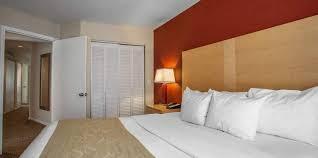 2 bedroom suites in chicago bedroom perfect 2 bedroom suites chicago with 3 in www redglobalmx