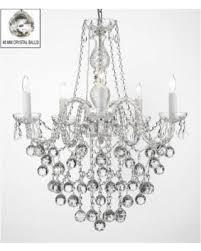 harrison lane 5 light crystal chandelier get this amazing shopping deal on harrison lane 5 light crystal