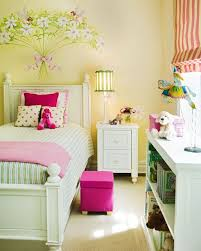 Best Toddler Girl Bedroom Ideas Images On Pinterest Little - Girls toddler bedroom ideas
