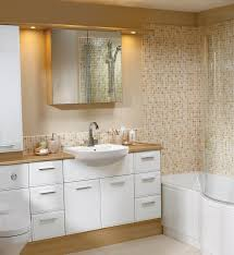 White Gloss Bathroom Furniture Utopia Bathroom Furniture Fitted Bathrooms Coalville Utopia